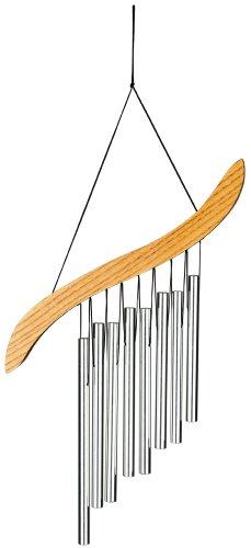 woodstock-emperor-harp-windspiel