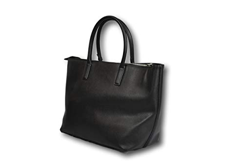 Zoom IMG-3 borsa john richmond shopping bag
