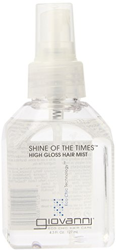 giovanni-shine-of-the-times-finishing-mist-4-fl-oz-by-giovanni-cosmetics-inc