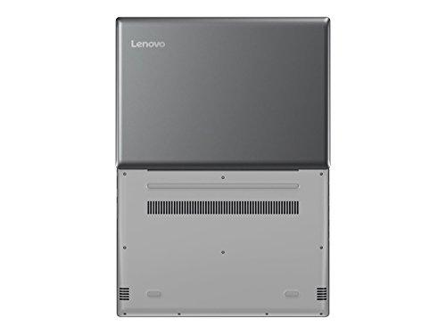 "Preisvergleich Produktbild Lenovo IdeaPad 520s-14IKBR 81BL00CFGE 14"" FHD IPS i5-8250U 8GB / 256GB SSD DOS"