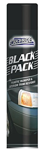 car-pride-black-plastic-bumper-and-trim-restorer-spray-pack-of-2