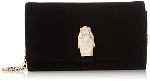 cavalli-womens-clutch-rsvp-treasure-002-top-handle-bag-black-size-27x13x4-cm-b-x-h-x-t