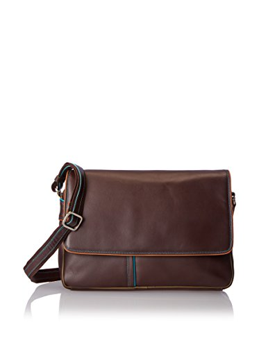 mywalit-shoulder-bag-chocolate