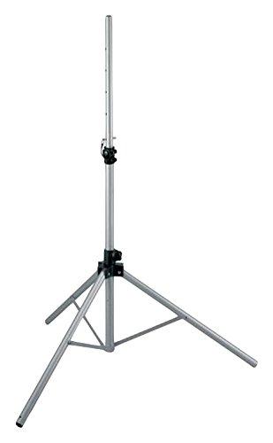 Preisvergleich Produktbild Maxview Sat-Stativ De-Luxe, 32396