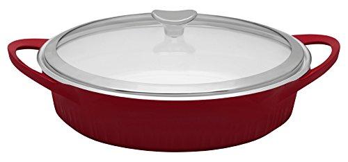 corningware-neerlandais-four-braiser-avec-2-poignees-et-couvercle-en-verre-en-fonte-daluminium-rouge