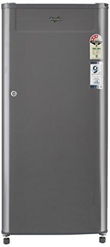 Whirlpool 190 L 3 Star Direct-Cool Single Door Refrigerator (205...