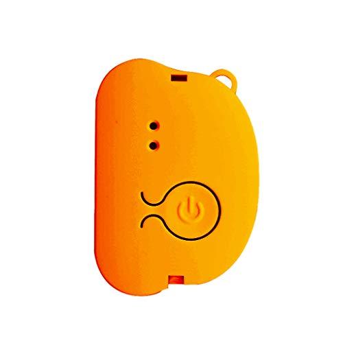 Infusion-behandlung (Topker Alarm Infusion System Mini Infusion Erinnerung Kleiner Injection Warnung Alarm Caregivers Patientensicherheit Pflege)