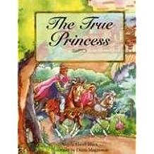 The True Princess