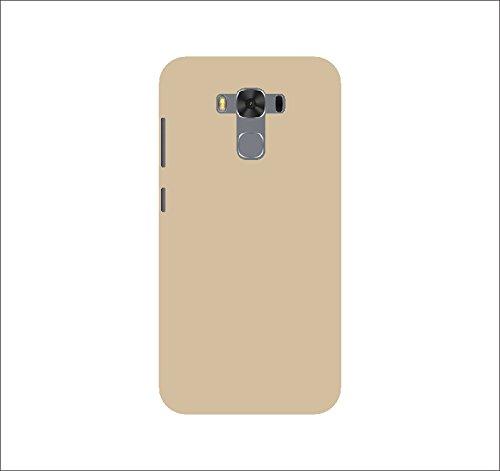 Case Creation TM Hard back case cover for Asus ZenFone...
