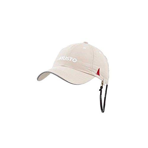 Cappellini da nautica per donna