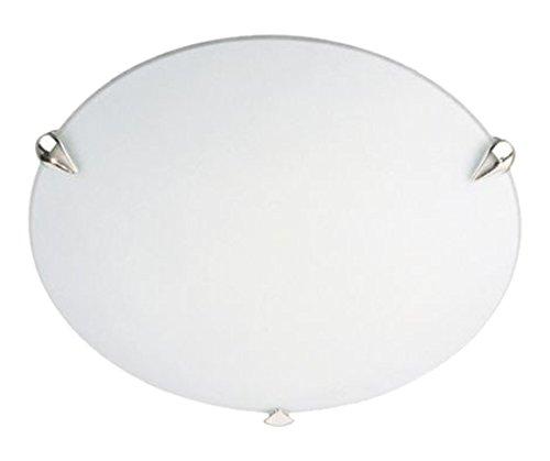 lampe-de-plafond-pour-cuisine-ou-salle-de-bains-en-verre-compatible-phillips