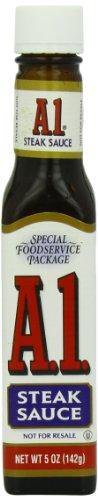 kraft-a-1-steak-sauce-24-5-oz-bottles-by-kraft
