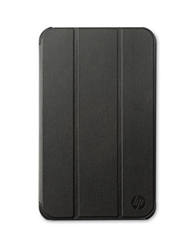 hp-k2n02aaabb-funda-para-tablet-color-negro