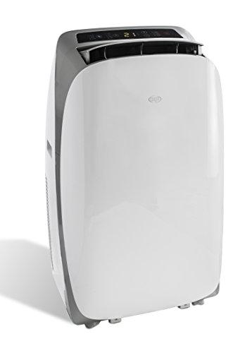 argo-softy-plus-climatizzatore-portatile-monoblocco