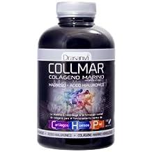Drasanvi Collmar Colágeno Marino + Mg + Ac. Hialurónico ...