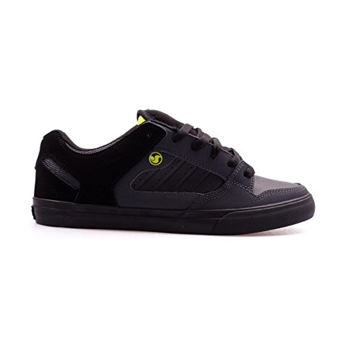 DVS APPAREL Militia Ct, Baskets Basses homme