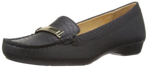 naturalizer-womens-gadget-loafers-c4295-black-4-uk-37-eu