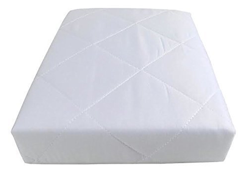 hotel-quality-waterproof-quilted-single-mattress-protector-90-x-190cm