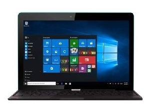 haier-pad-w1015a-tableta-con-anclaje-de-teclado-atom-z3735f-133-ghz-windows-10-2-gb-ram-32-gb-ssd-10