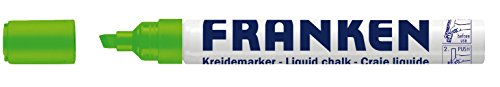 franken-rotulador-para-pizarra-se-seca-rapido-base-de-agua-punta-en-cuna-colores-de-alta-intensidad-