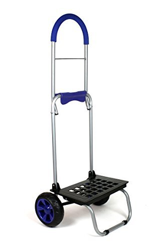 mighty-max-personal-dolly-blue-handtruck-hardware-garden-utilty-cart-by-dbest-products