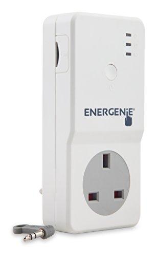 energenie-ener022-m-gsm-controlled-socket