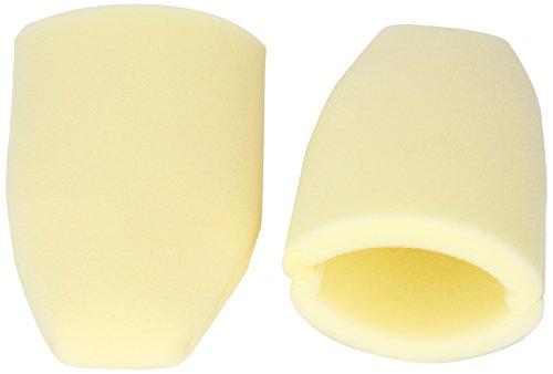 dodo-juice-supernatural-finger-mitt-wax-applicator-2-pack