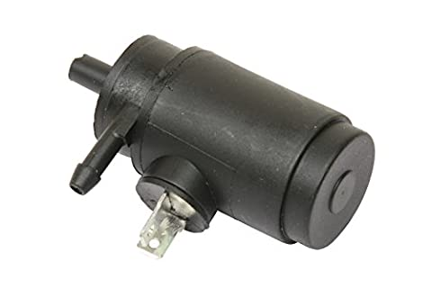 Washer Pump fits for Land Rover
