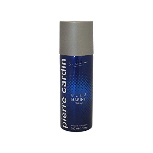 pierre-cardin-bleu-marine-desodorante-spray-para-el-200-ml