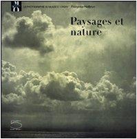 Paysages et nature par Françoise Heilbrun