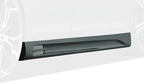 RDX Racedesign RDSL130-04 Seitenschweller, Anzahl 2