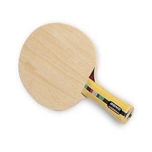 DONIC Waldner Allplay Senso V2, Tischtennis-Holz, NEU, inkl. Lieferung
