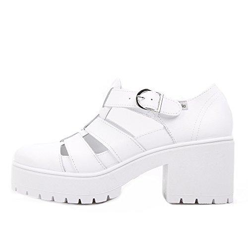 Victoria 109508 Blanc Blanc