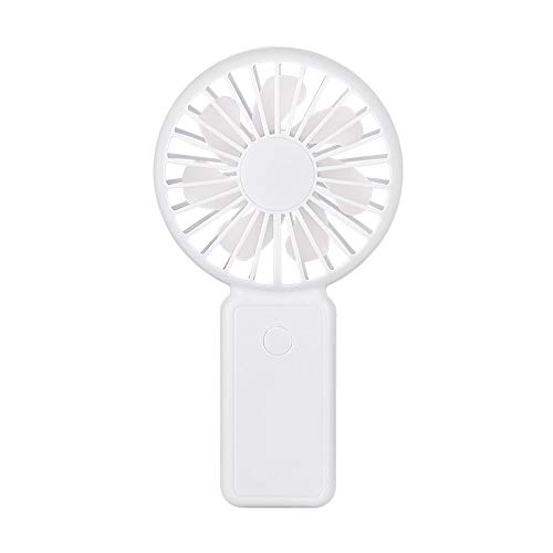 SPPFAN Summer Artifact Mini ventilador portátil USB