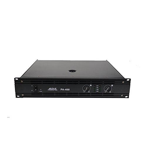 audue-pa-serie-professionnelles-2-canaux-audio-phase-ktv-amplificateur-de-puissance-pa-400