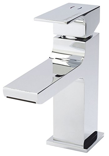hudson-reed-art315-art-waterfall-mono-basin-mixer-and-waste-chrome