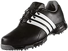 the latest 61db3 3de79 adidas Pure TRX WD - Zapatos de Golf para Hombre