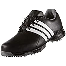 the latest e6454 6ae6c adidas Pure TRX WD - Zapatos de Golf para Hombre