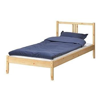 Stauraumbett 140x200 massivholz  Kiefer Bett 140x200 Gebraucht: 15 best ideas about Bett 140x200 ...