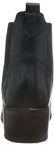 Hudson London Compound, Stivaletti Donna Nero (Black)