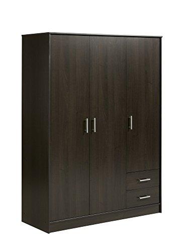 max-6082rapt-armoire-avec-3-portes-2-tiroirs-caf-1333-x-498-x-180-cm
