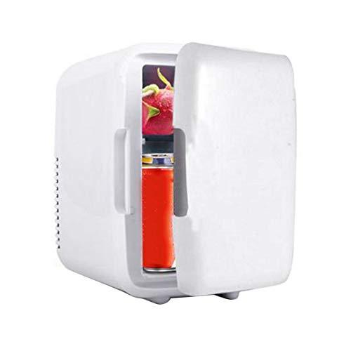 Friendly Universel Domestique Réfrigérateur Ou Congélateur Poignée De Porte Meilleur Sufficient Supply Electroménager Autres