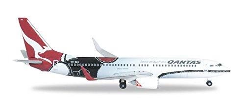 herpa-526418-qantas-boeing-737-800-mendoowoorrji