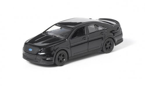 men-in-black-iii-diecast-modell-1-64-2011-ford-taurus-sho