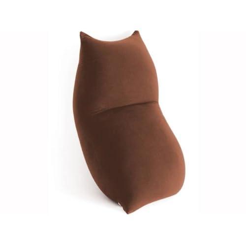 31ntqWOeKgL. SS500  - Terapy Beanbag Baloo Bruin