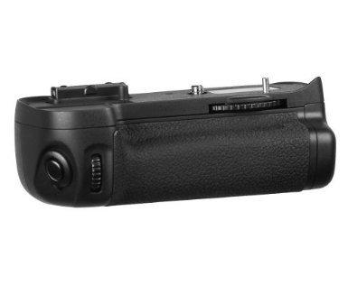 Meike Batteriegriff für Nikon D7000 DSLR - wie MB-D11