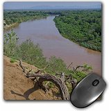 danita-delimont-rivers-omo-river-in-omorate-ethiopia-in-lower-omo-valley-af16-bba0003-bill-bachmann-