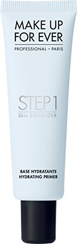 make-up-for-ever-step-1-skin-equalizer-hydrating-primer-30ml