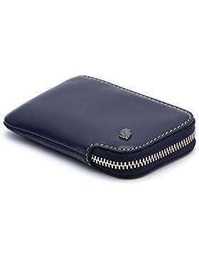 Cartera de piel Bellroy para hombre Card Pocket