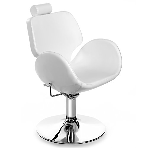 friseurstuhl gebraucht kaufen 3 st bis 65 g nstiger. Black Bedroom Furniture Sets. Home Design Ideas
